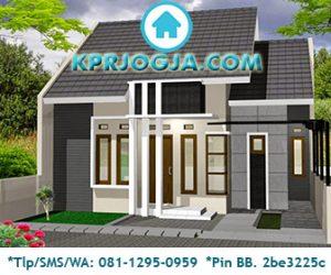 kpr-jogja-1_banner