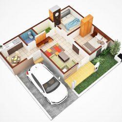 jual rumah perumahan di jogja kpr (3)